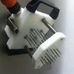 Ручной инъектор рассола Dorit HSM фото