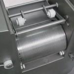 Инъектор рассола Ruhle IR 112. Фильтр рассола