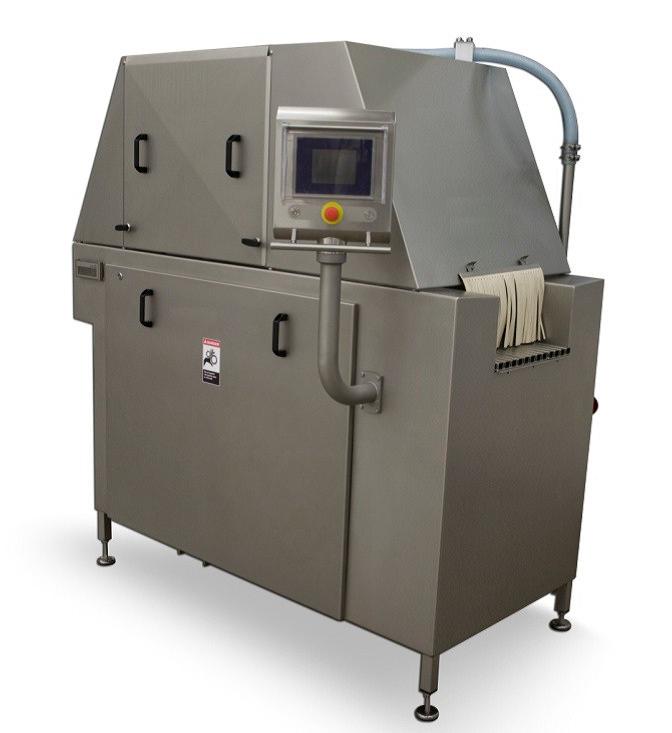 Инъектор рассола Dorit PSM-105-3.0-ZD