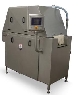 Инъектор PSM-105-3.0-ZD