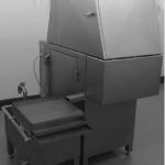 Инъекторы рассола Dorit PSM-46 фото