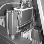 Инъекторы рассола Dorit PSM-46 загрузочный лоток