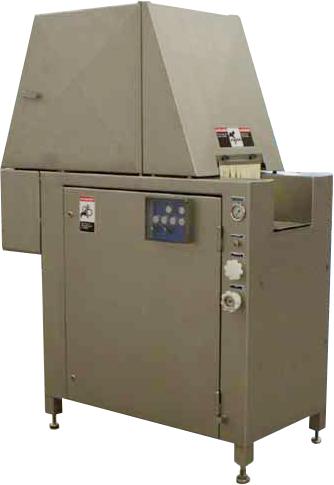 Инъекторы рассола Dorit PSM-46